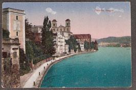 9403   (W-8390)    Passau   -Innquai-