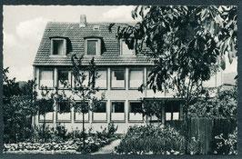 37291   (W-3443)   Herleshausen   -St. Elisabeth-    (PK-00467)