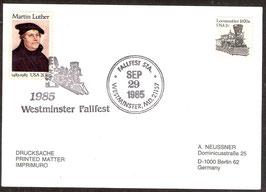 Eisenbahn-Motiv-Beleg (EMB-0404)