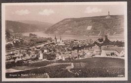 55411   (W-6530)   Bingen am Rhein  (PK-00400)