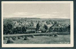 09419   (O-9377) Thum   -Thum in Erzgebirge-   (PK-00478)