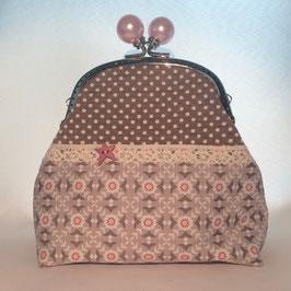 Knob Bag Nr. 22