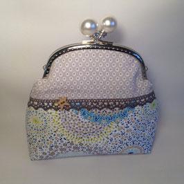 Knob Bag Nr. 06