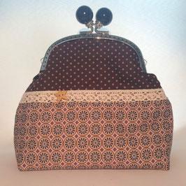 Knob Bag Nr. 21