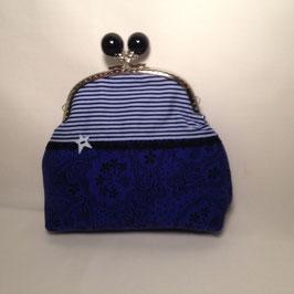 Knob Bag Nr. 12