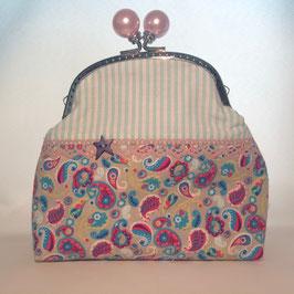 Knob Bag Nr. 17