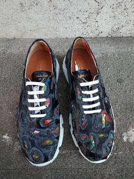 Esclusive Sneakers
