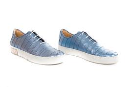 Arellano Sneaker