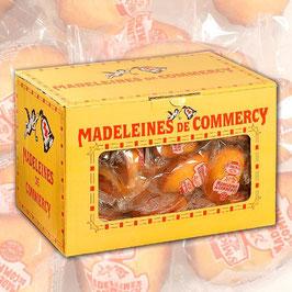"""Madeleine """" Duchesse """""""