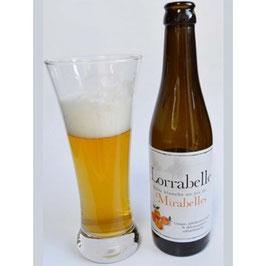 Bières Lorraines