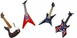 Confettis Guitares