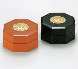 3092-1 さくら絵 小箱