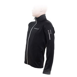 Trainingsjacke PEAK PERFORMANCE