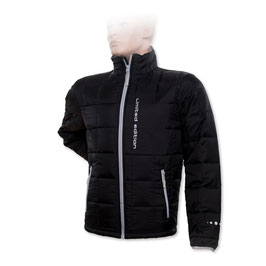 Windjacke 3M THINSULATE