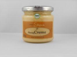 Honig Crema BIO