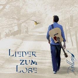 Rolland - Lieder zum Lose