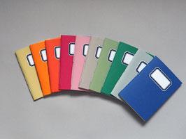 ht & ht book_ das beliebte hosentaschen & handtaschen buch, A6_Geringe Farbabweichungen auf Fotos möglich