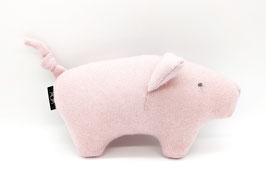 PIG GUNNA