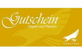 GODSPEED GUTSCHEIN