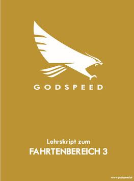 GODSPEED Skript FB3