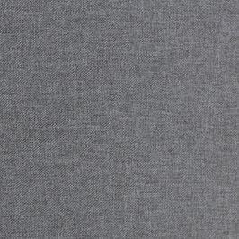 Nano-Softshell meliert dunkelgrau