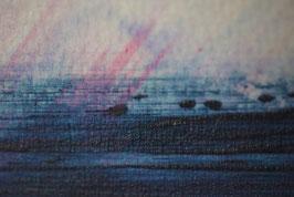 """商品名 Berta Sesé """"Micro Landscape"""" photo #2B"""
