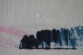 """商品名 Berta Sesé """"Micro Landscape"""" photo #1"""