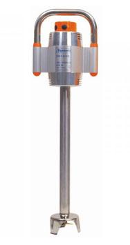 DYNAMIC SMX 600 T Mixer / Püriergerät