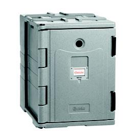 Bartscher Thermo-Transportbehälter 12110