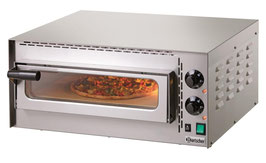 "Pizzaofen ""Mini Plus"""