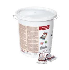 RATIONAL Reiniger-Tabs 100 Stück, für SCC und CMP*