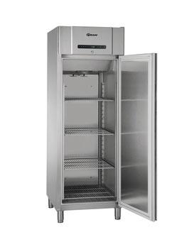 GRAM COMPACT K 610 RG L2 4N - Umluft-Kühlschrank
