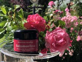 BALZAMON Rosa 30ml