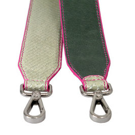 Bag Strap mint