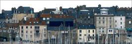 Maisons Saint-Malo-P1100443