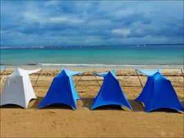 Cabanes bleues-P1120255