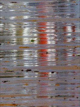 Reflet maison rouge-P1120421