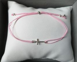 Armband Kreuz Lara