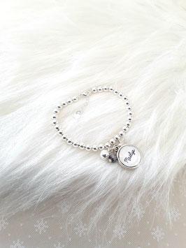 Bracelet Asrée