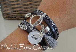Bracelet Palm XL