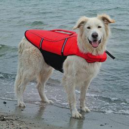 Gilet de Flottaison pour chiens