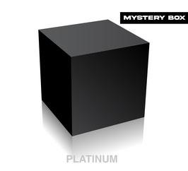 PLATINUM MYSTERY BOX