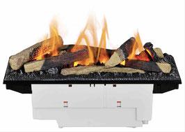 Effektbrenner Wood-Fire Mini 600 LED - Optimyst