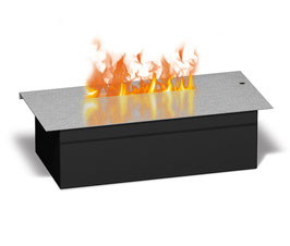 Effektbrenner Steel-Fire Medium
