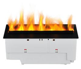Effektbrenner Steel-Fire Mini 400 LED