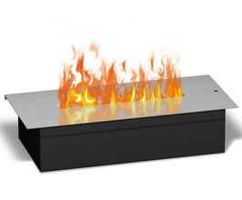 Effektbrenner Steel-Fire Large
