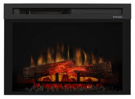 Elektrofeuer-Einsatz XHD Firebox 26''
