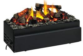 Effektbrenner Wood-Fire Medium - Optimyst