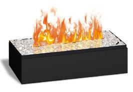 Effektbrenner Stone-Fire Large