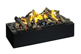 Effektbrenner Wood-Fire Large - Optimyst
